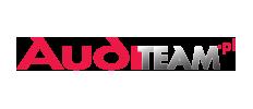 AudiTEAM - Forum i klub pasjonatów marki Audi