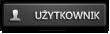 forumowicz.png