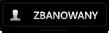 zbanowany.png