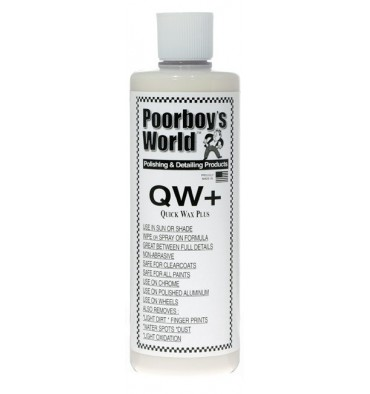 poorboys-world-quick-wax- (1).jpg