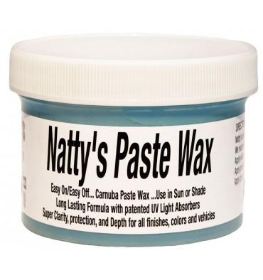 poorboys-world-nattys-paste-wax-blue.jpg