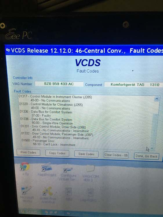 A0FFE7BB-76D3-414E-ABC2-F957B699C2DA.thumb.jpeg.3aca5d43b1685fc83e42e7bb92b811f9.jpeg