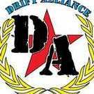 Div3r